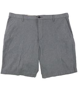 Dockers Mens Classic Casual Chino Shorts