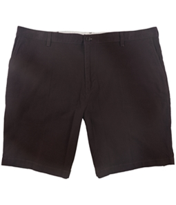 Dockers Mens Classic Fit Perfect Casual Walking Shorts