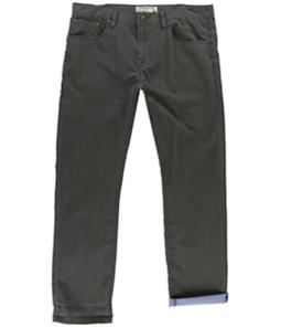 Ecko Unltd. Mens TRUE Slim Fit Jeans
