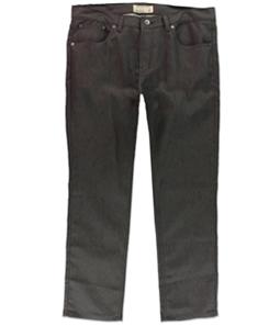 Ecko Unltd. Mens 759 Textured Relaxed Jeans