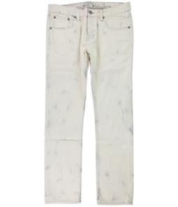 Ecko Unltd. Mens LA Bouche Slim Fit Jeans