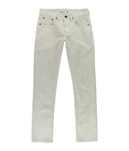Ecko Unltd. Mens Fitted Skinny Fit Jeans