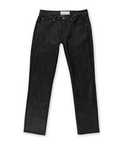 Ecko Unltd. Mens 711 Slim Fit Jeans