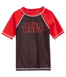 Disney Boys Star Wars Graphic T-Shirt