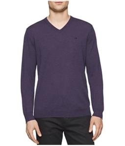 Calvin Klein Mens Knit Pullover Sweater