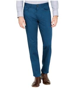 Calvin Klein Mens Authentic Season Casual Trouser Pants