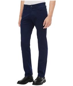 Calvin Klein Mens Slim fit Casual Trouser Pants