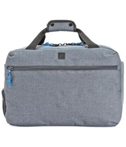 Ryan Seacrest Mens Rio Duffle Bag