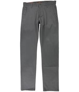 Dockers Mens Alpha Casual Chino Pants