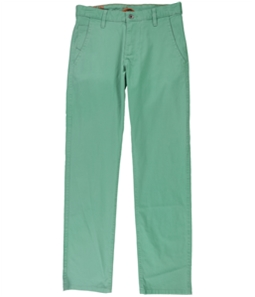 Dockers Mens Tapered Casual Trouser Pants