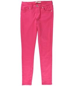 Levi's Girls 710 Super Skinny Fit Jeans