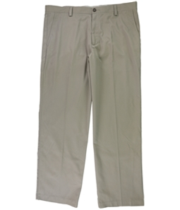 Dockers Mens Easy Casual Chino Pants