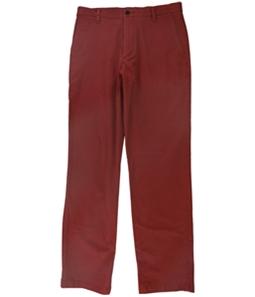 Dockers Mens Performance Casual Chino Pants