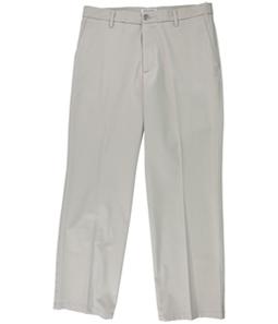 Dockers Mens Signature Khaki Casual Chino Pants