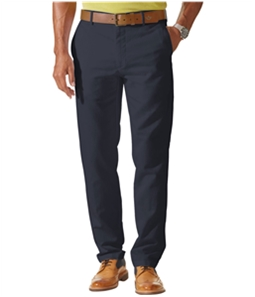 Dockers Mens Signature Slim-Fit Casual Chino Pants