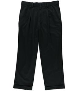 Dockers Mens Comfort Casual Trouser Pants