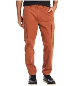 Levi's Mens Slim Fit Casual Cargo Pants