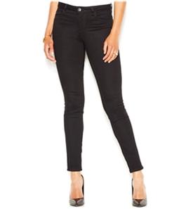 Rachel Roy Womens Denim Stretch Jeans