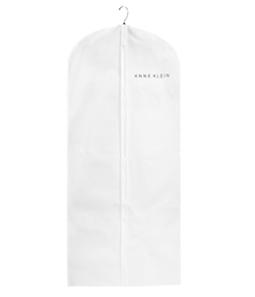 Anne Klein Unisex Two Tone Garment Bag Luggage