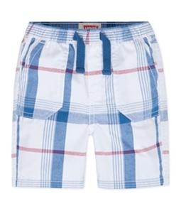Levi's Boys Woven Casual Chino Shorts