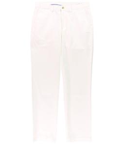Ralph Lauren Mens Classic Suffield Casual Chino Pants