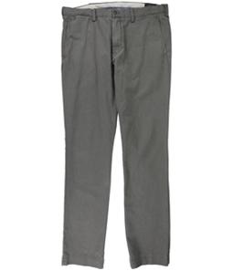 Ralph Lauren Mens Cotton Casual Chino Pants