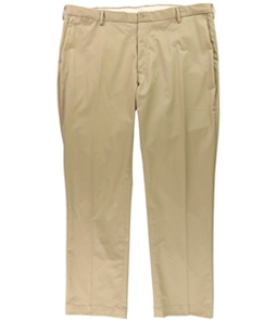 Ralph Lauren Mens Twill Casual Trouser Pants