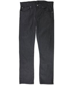 Ralph Lauren Mens Prospect Stretch Jeans
