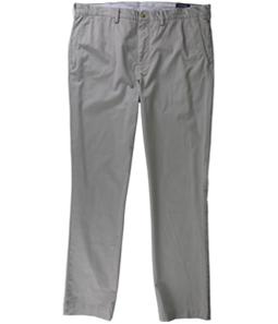 Ralph Lauren Mens Straight Casual Chino Pants