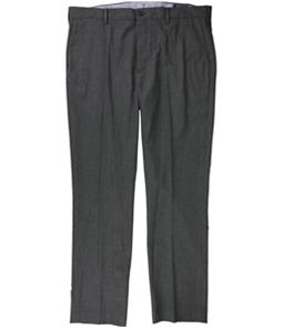 Ralph Lauren Mens Cotton Dress Pants Slacks