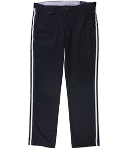 Ralph Lauren Mens Stretch Straight-Fit Casual Chino Pants