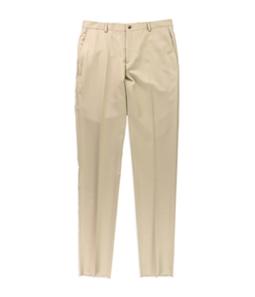 Ralph Lauren Mens Classic Khaki Dress Pants Slacks