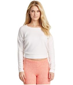 Aeropostale Womens Super Soft Sweatshirt