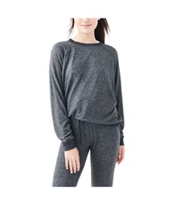 Aeropostale Womens Fuzzy Sweatshirt