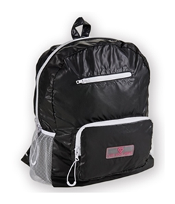 Aeropostale Unisex Nylon Pouch Standard Backpack