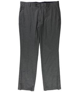 Tasso Elba Mens Classic Casual Trouser Pants