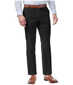 I-N-C Mens Linen Casual Trouser Pants