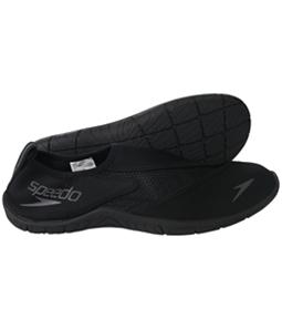 Speedo Mens Swim Shoes Insole Accessory
