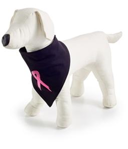 Ideology Unisex Dog Bandana Scarf Wrap