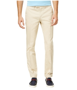 Tommy Hilfiger Mens Cotton Casual Trouser Pants