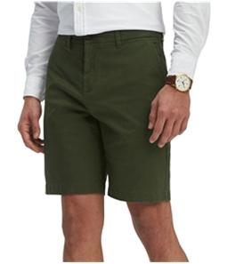 Tommy Hilfiger Mens 9' Seam Casual Walking Shorts