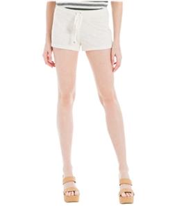 Max Studio London Womens Soft Casual Walking Shorts
