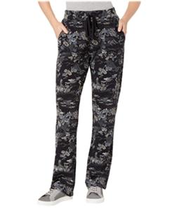 Lucky Brand Womens Garden Casual Lounge Pants
