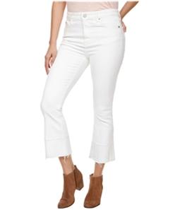 Lucky Brand Womens Bridgette Cropped Jeans