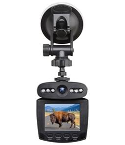Merch Source Unisex Video Dashboard Security Camera