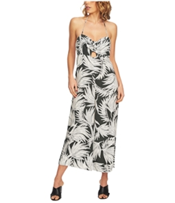 1.STATE Womens s Jumpsuit
