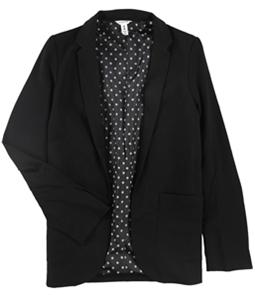 Aeropostale Womens Bethany Mota Blazer Jacket
