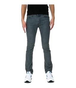 AMBIG Mens The Memphis Slim Fit Jeans