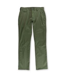 Quiksilver Mens Menice Stretch Slim Fit Jeans