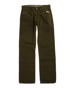 CAVI Mens Kirtldenim Relaxed Jeans